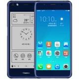 海信(Hisense) A2 Pro 4G+64G 全网通4G双屏智能手机 名仕蓝 名仕蓝 行货64GB