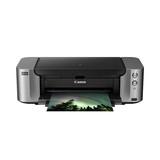 佳能PRO-100 A3+幅面 EOS影像级染料墨水专业打印机(限量5台)
