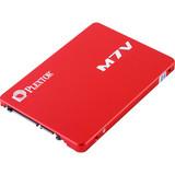 浦科特 PX-128M7VC(128GB) 红色