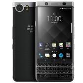 黑莓 KEYone(4GB RAM/全网通)4G全网通 4GB+64GB 双色可选 黑色 行货64GB