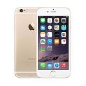 苹果 iPhone 6(全网通) 金色 行货32GB