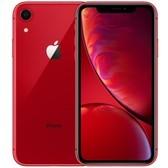 【顺丰包邮】Apple iPhone XR (A2108) 64GB/128GB  全网通4G手机 白色 行货64GB