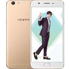 【顺丰包邮】OPPO A59s 4GB+32GB 全网通4G