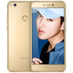 荣耀 8青春版(PRA-AL00/3GB RAM/全网通) 金色 厂商指导价32GB