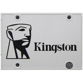 金士顿(Kingston)V300 120G SATA3 固态硬盘三年质保 V400 120G