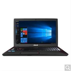 【ASUS授权专卖】华硕 ZX53VW6700(i7-6700.8GB/1TB/2G.GTX 960M) i5-6300.4GB/1TB/2G.GTX 960M