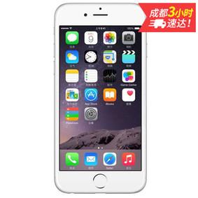 【现货发售/赠耳机/指环支架】苹果 iPhone 6 32GB(全网通)金色 行货32GB