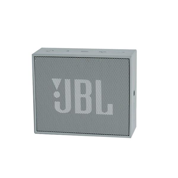 JBL GO音乐金砖无线蓝牙音箱户外便携多媒体迷你小音响低音炮包邮